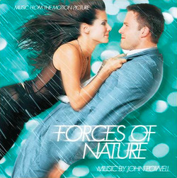 Forces of Nature - Original Score