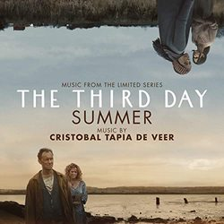 The Third Day: Summer