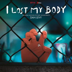 I Lost My Body - Vinyl Edition