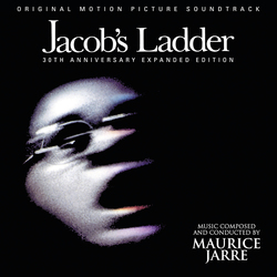 Jacob's Ladder - 30 Anniversary Expanded Edition