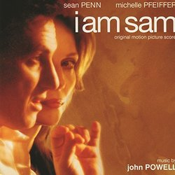 I Am Sam (Original Score)