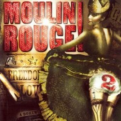Moulin Rouge Vol. 2