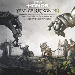 For Honor: Year of Reckoning