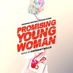 Promising Young Woman - Original Score