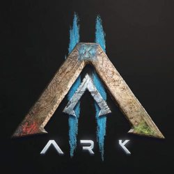 Ark II (Single)