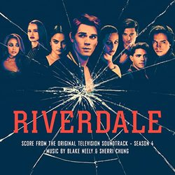 Riverdale: Season 4 - Original Score