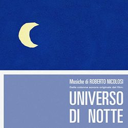 Universo di notte - Extended Version