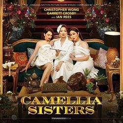 Camellia Sisters Soundtrack (2021)
