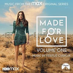 Made for Love - Vol. 1