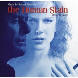 The Human Stain - Original Score