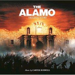 The Alamo 2004
