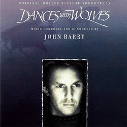 Dances with Wolves - Expanded Edition