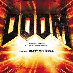 Doom Soundtrack