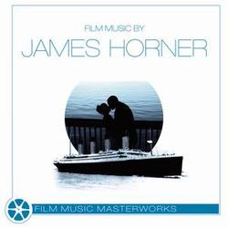 Film Music Masterworks: James Horner