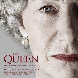 Výsledek obrázku pro Queen 2006
