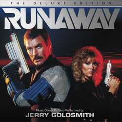 Runaway: The Deluxe Edition