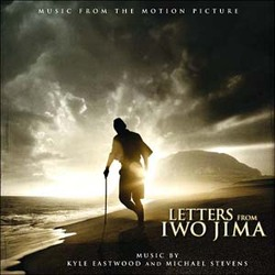 Soundtrack Information Letters From Iwo Jima