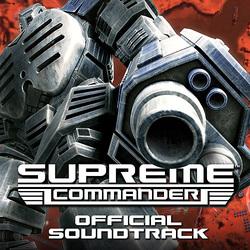 Supreme commander music download.
