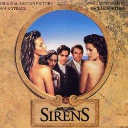 Sirens Soundtrack 1994
