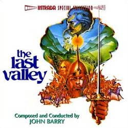 The Last Valley