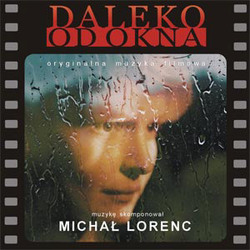 Daleko od okna (Far from the Window)