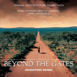 Beyond the Gates (Shooting Dogs)