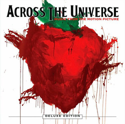Across the Universe - Deluxe Edition