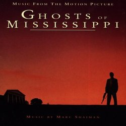 Ghosts of Mississippi