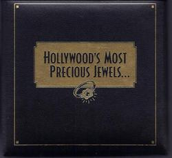 Hollywood's Most Precious Jewels