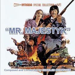 mr majestyk movie trailer