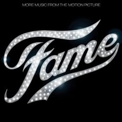 Fame: More Music From The Motion Picture