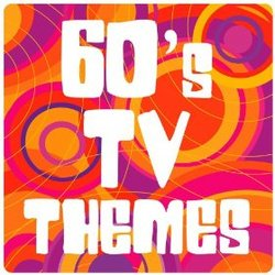 60s TV Themes