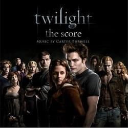 Twilight - Original Score