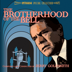A Step Out Of Line / Brotherhood Of The Bell