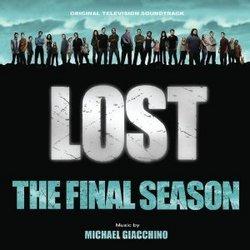 Lost: The Final Season