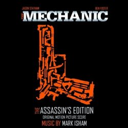 The Mechanic - Assassin's Edition