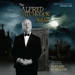 The Alfred Hitchcock Hour: Volume 1