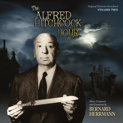 The Alfred Hitchcock Hour: Volume 2