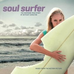 Soul Surfer - Music From The Motion Picture