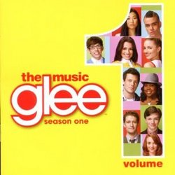 Glee: The Music: Volume 1