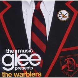 Glee: The Music Presents: The Warblers