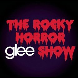 Glee: The Music: The Rocky Horror Glee Show