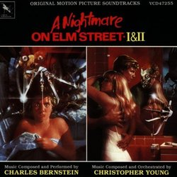 A Nightmare on Elm Street I & II