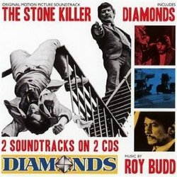 The Stone Killer / Diamonds