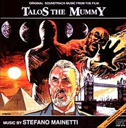 tale of the mummy 1998
