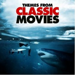 Themes From Classic Movies
