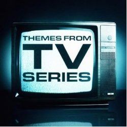 Themes From TV Series