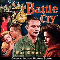 Image result for battle cry poster