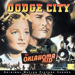 Dodge City / Oklahoma Kid