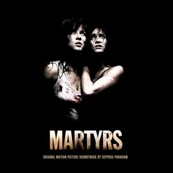 Martyrs / Red Nights